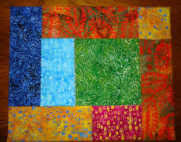 tirso quilts ideas