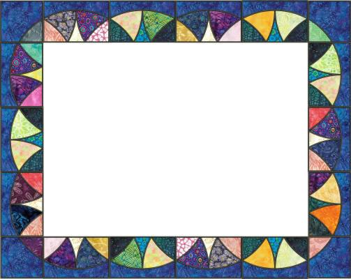 Borders Frames | Joy Studio Design Gallery - Best Design